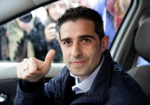 """Pizzarotti (Sindaco di Parma): """"De Laurentiis dovrebbe scusarsi per quanto successo ieri"""""""