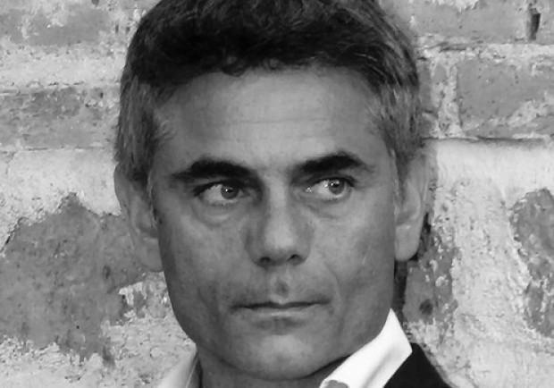 """Mario Aterrano presenta """" Il mio Viviani"""""""