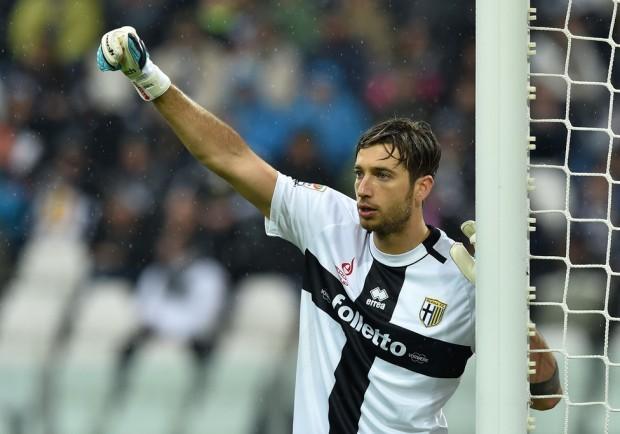 """Mirante: """"Un dolore il fallimento del Parma, colpa di Ghirardi e Leonardi. Reina a Napoli? Uno dei migliori, gran colpo"""""""