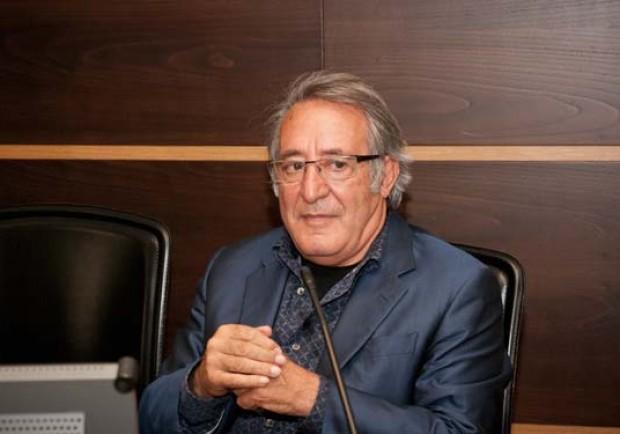 """Benevento, il presidente Vigorito annuncia: """"Raggiunto l'accordo per Cataldi e D'Alessandro"""""""