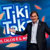 """Premium Sport, Pardo: """"Ancelotti grande colpo, ha vinto tutto in carriera. Balotelli farebbe innamorare i napoletani"""""""