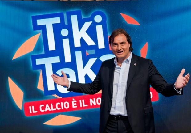 """Pierluigi Pardo: """"Altro che 14 milioni, chi vuole Mertens dovrà sborsare 30 milioni. Sul mercato del Napoli e sul futuro di Higuain…"""""""