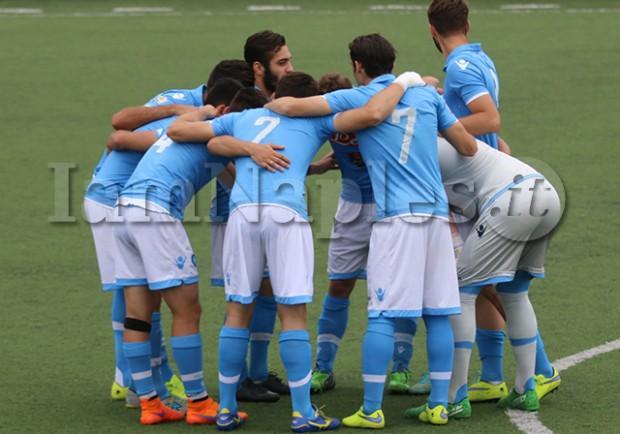 UFFICIALE – La Primavera del Napoli in ritiro a Roccaraso dal 26 luglio al 9 agosto