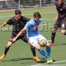 Serie C, Renate-Monza 0-0: ultimi 15 minuti per Anastasio