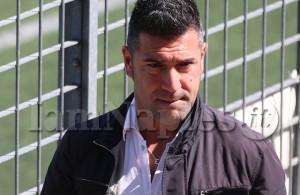 """Montervino risponde a Gargano: """"E' un ingrato, per colpa sua e di Lavezzi fui costretto a lasciare il Napoli"""""""