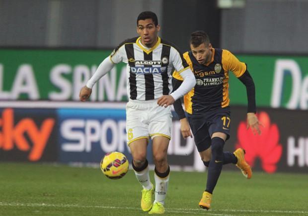 """Enrico Fedele: """"Napoli, punta su Koulibaly. Allan? Non vale più di 7 milioni. Higuain mai stato un rigorista"""""""