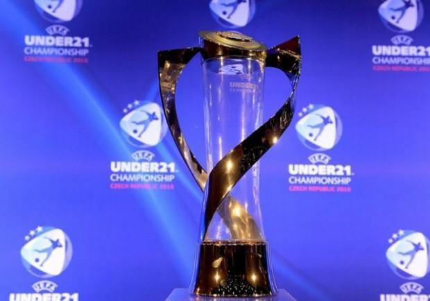 Europei Under 21, il Portogallo supera l'Inghilterra: ecco la situazione del gruppo B