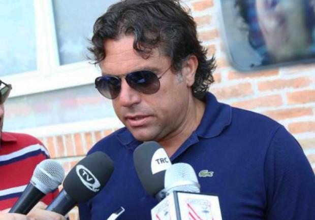 """Il ds azzurro Giuntoli: """"Napoli è un sogno che si avvera. Higuain resta, Zapata può partire…"""""""
