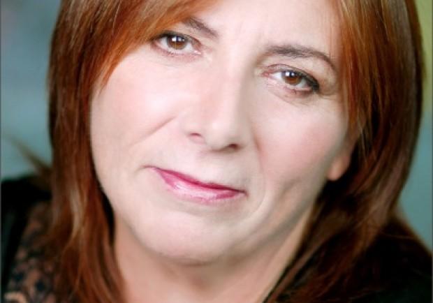 "Teatro Cerca Casa presenta ""Donne InCanto"""