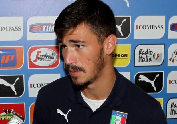 """Ugolini (Sky Sport) : """"Napoli, urge un rinforzo in difesa. Romagnoli? Tra i migliori, sarebbe l'ideale per gli azzurri"""""""