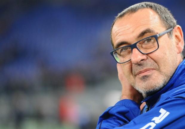 """Ceccarini (Sportmediaset) : """"Sarri motivatissimo, diamogli tempo. Saponara può arrivare per 15 milioni """""""