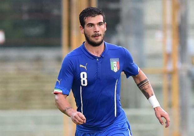 """Italia Under 21, Sturaro: """"Non merito di indossare l'azzurro, ma i giornalisti…"""""""