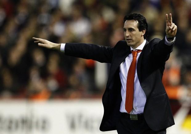 """Emery: """"Il rifiuto al Napoli? Siviglia non è seconda a nessuno…"""""""
