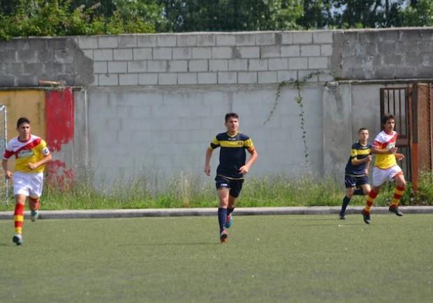 Play off Giovanissimi Regionali Fascia B e Coppa Campania: ecco il programma delle finali