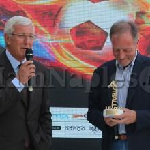 """Lippi: """"Serie A? Il campionato è ancora lungo, possono rientrare tutti"""""""