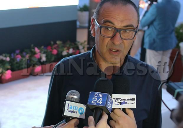 CdM – Sarri ha visionato le 59 partite: Insigne e Mertens fondamentali e su Allan…