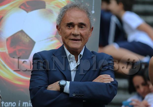 """Di Marzio: """"Un pareggio contro questo Genoa non è la fine del mondo, una grande squadra deve fare meno vittimismo"""""""