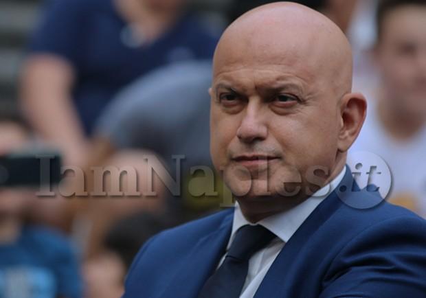 """Tuttosport, il direttore De Paola: """"Non faremo più moviola, Il VAR aiuta il sistema!"""""""