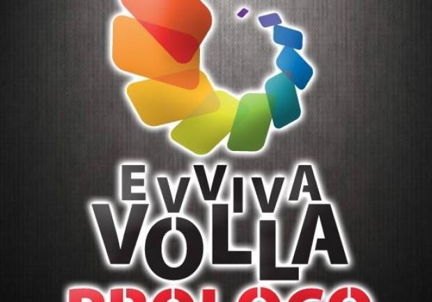 Evviva Volla Music Show