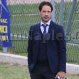 """Fedele, ag Fifa: """"C'è il rischio pressione per i giovani napoletani: bisogna avere pazienza"""""""
