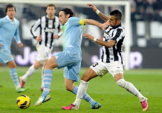 Supercoppa Italiana: Juve-Lazio si gioca l'8 agosto a Shangai