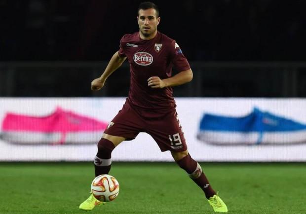 Maksimovic al Napoli, cambia la formula del trasferimento: ecco i dettagli
