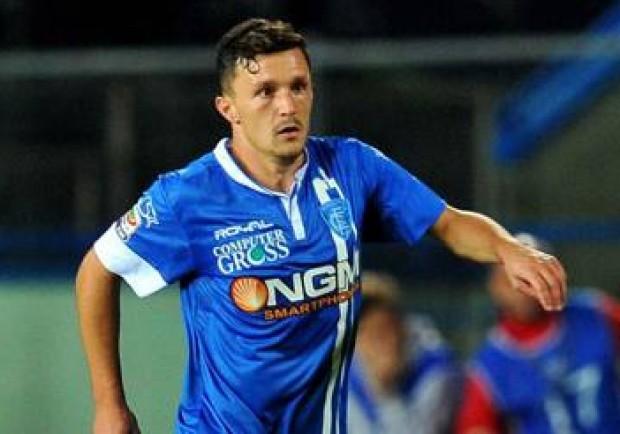 """L'agente di Sepe: """"A breve sarà un calciatore della Fiorentina. Su Mario Rui…"""""""