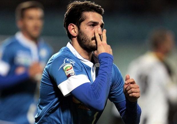 Sarri chiede Saponara ma il Napoli ha la soluzione 'low cost': c'è già l'accordo col giocatore