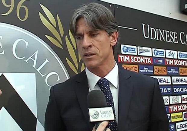 """Cristiano Giarretta: """"Allan? Non siamo costretti a cederlo. L'offerta minima sarebbe…"""""""