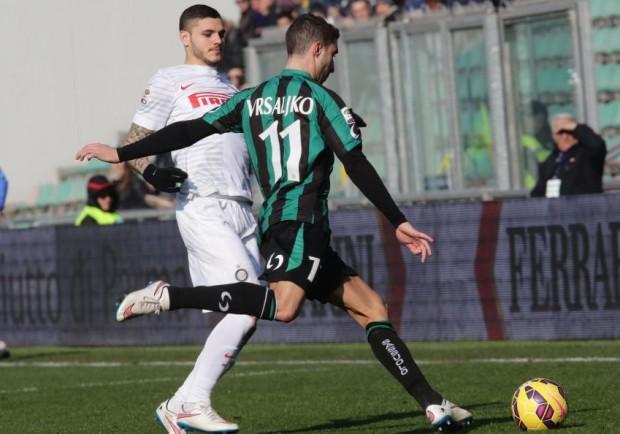 """Gianluca Di Marzio: """"Vive le piste Soriano e Vrsaljko, gli azzurri ci provano"""""""