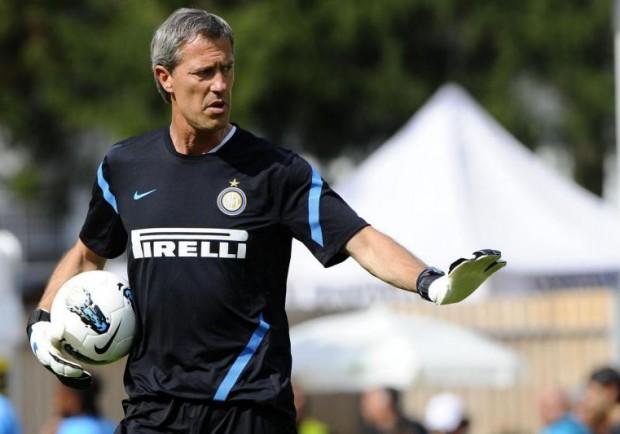GDS – E' Nista il nuovo preparatore dei portieri, un ex di Inter e Juventus