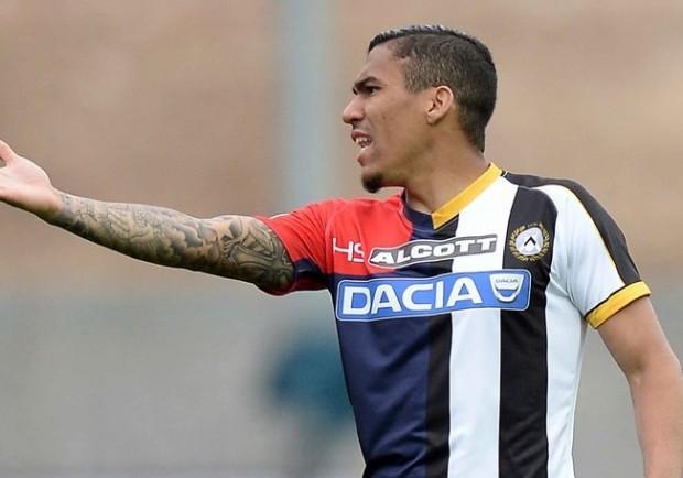 Sportitalia – Allan-Napoli, l'annuncio potrebbe arrivare lunedì