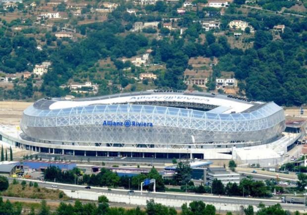 UFFICIALE – La prima amichevole internazionale degli azzurri è con il Nizza