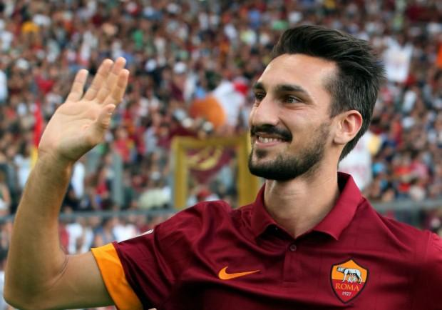 """Sport Mediaset: """"Astori-Napoli, accordo trovato. Previsto contatto telefonico tra De Laurentiis e l'agente del calciatore"""""""