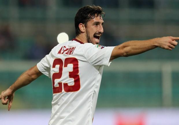 SKY – Astori ad un passo dal Napoli. 5,5 milioni al Cagliari, si cerca l'accordo con il calciatore