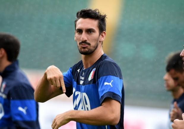 SportMediaset – Napoli-Astori, pomeriggio decisivo: Giuntoli incontra l'agente per una soluzione