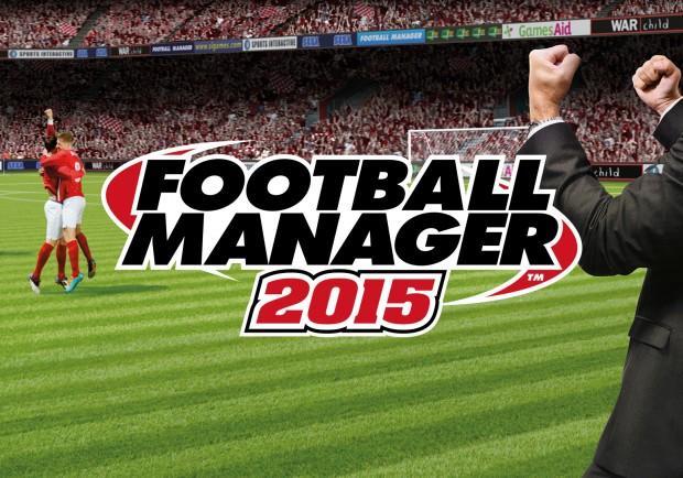 Football Manager: svolte le finali europee, secondo posto per un casertano