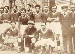 Napoli1926