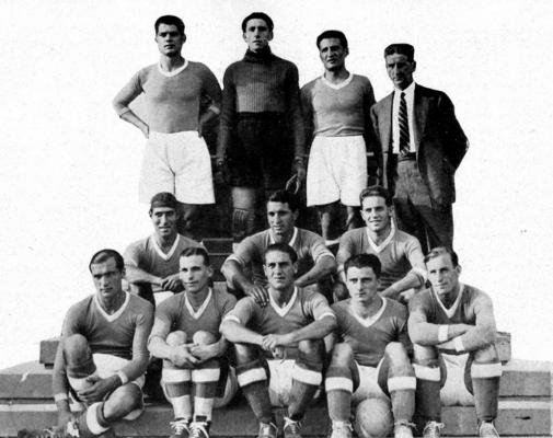 Napoli_1929-30