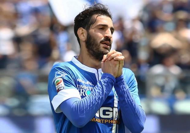 """Empoli, parla il ds Carli: """"Saponara? Non sento il Napoli da dieci giorni. Riccardo sarà con noi in ritiro"""""""