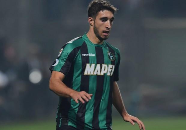 """Russo (Calciomercato.com): """"Napoli, ritorno di fiamma per Vrsaljko. Bartra non è un obiettivo"""""""