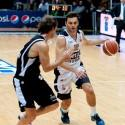 """Basket – La FIP avvisa Caserta: """"Iscrizione entro il 4 agosto"""""""