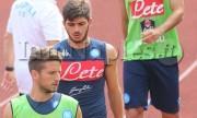 Scugnizzeria in the World – Serie C e D, spiccano i gol di Romano e Energe
