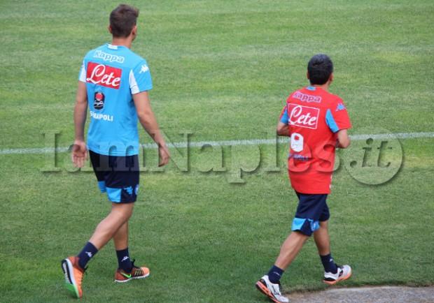 UFFICIALE: Il Milan comunica il passaggio di Gabriel in azzurro