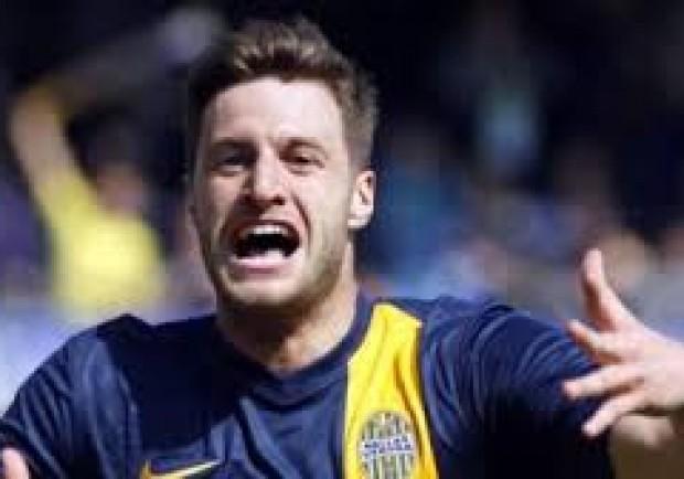"""Radio KissKiss: """"Napoli-Sala, il calciatore piace ma l'affare non è chiuso"""""""