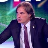 """Premium, Pardo: """"Quest'anno non ci sarà la dittatura della Juve. Con la Lazio sarà difficile"""""""