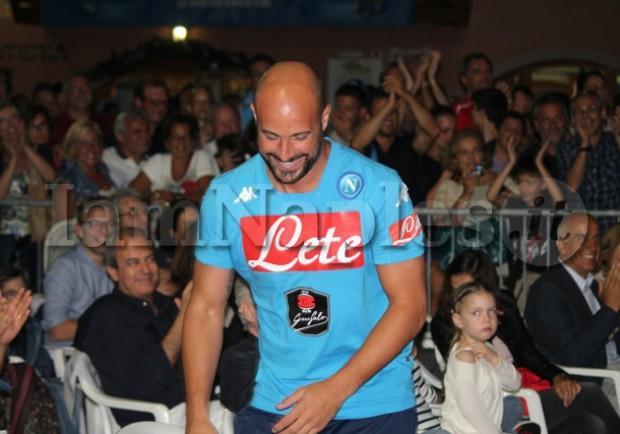 PHOTOGALLERY – Guido Lembo a Dimaro, le migliori foto della serata