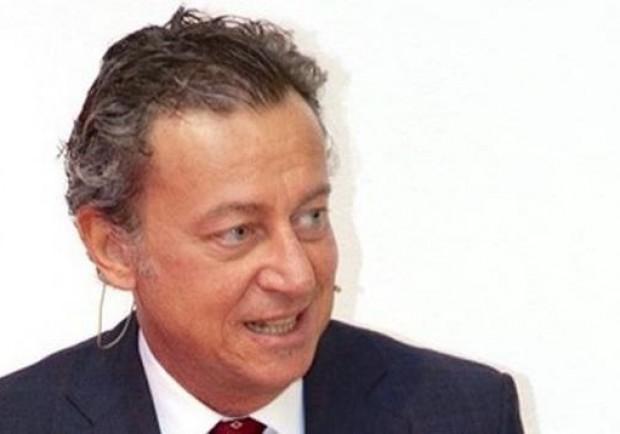 """Sandro Sabatini: """"Astori un'occasione di mercato da sfruttare. Vicinissimi Allan e Perotti, Vrsaljko invece…"""""""