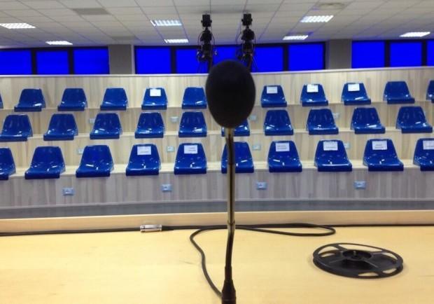 Il Napoli esclude le testate on-line (e non solo) dalla presentazione di Sarri