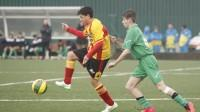benevento allievi